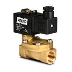 Клапан электромагнитный 1901R-ABND016-120-220AC