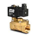 Клапан электромагнитный 1901R-ABNE016-190-220AC