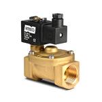 Клапан электромагнитный 1901R-ABNF016-250-24DC