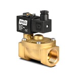Клапан электромагнитный 1901R-ABNF016-250-220AC