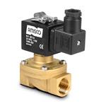 Клапан электромагнитный 1901R-KHND008-150-24DC