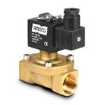 Клапан электромагнитный 1901R-KHNE008-200-24DC