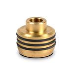 Поршень к клапану 1851R-KBLD050-120 G-D-Piston-PUR-1/2