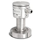 Датчик уровня и давления 8000-SAN-B-M50-G0