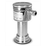 Датчик уровня и давления 8000-SAN-E-L2-V-G0-G26