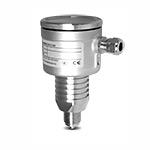 """Датчик давления CER-8000-E-R-V(-1...1 bar) (-1…1 бар, резьба G1/2"""", корпус AISI 316, температура процесса -20..+100 град С, точность 0.2%)"""