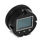 Цифровой индикатор для датчиков серии 8000/8000-SAN/CER-8000 Indecator for series 8000