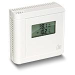Датчики влажности и температуры DIK2.00.F105.F00.0D0