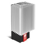 Обогреватель для шкафа (мощность 86-100 Вт, 110-240VAC, 90х165х75мм)