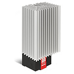 Обогреватель для шкафа (мощность 130-150 Вт, 110-240VAC, 90х180х75мм)