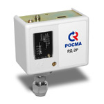 Реле давления РД-2Р-1,0МПа-G1/4 (1...10 бар)