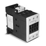 Контактор АС3 (32 А/15 кВт, 3НО, катушка 220VAC, размер 2)