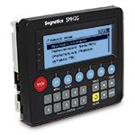 Контроллер отопления и ГВС для ИТП по схеме 1 (1 контур отопления, 1 контур ГВС, 3 насосных группы; диспетчеризация по RS485), требуется MC-0201