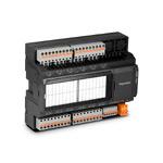 Modbus-модуль дискр.вывода FMR-3030-10-0