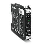 Z190  Модуль вычитания или сложения