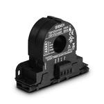 Бесконтактный преобразователь постоянного/переменного тока T201DCH300