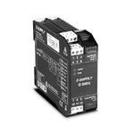 Блок питания =24 В, 1,5 А, пластиковый корпус, монтаж на DIN-рейку, питание ~110..240 В, совместим с Z-PC-DINAL1-35