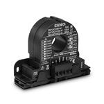 Бесконтактный преобразователь постоянного/переменного тока T201DCH50-M