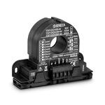 Бесконтактный преобразователь постоянного/переменного тока T201DCH300-M