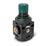 R M12 - регулятор давления