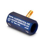 GV 3 Генератор вакуума