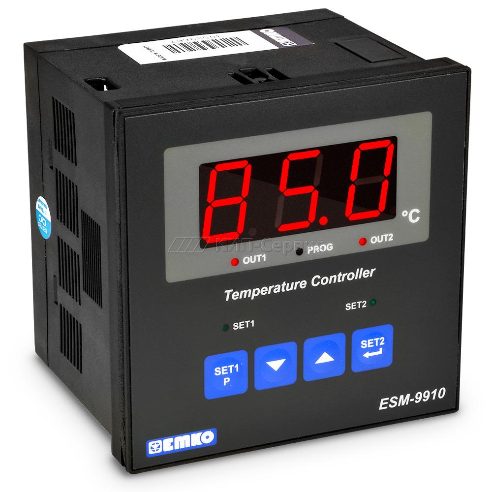 Арт.              ESM-9910.5.05.0.1/01.00/2.0.0.0