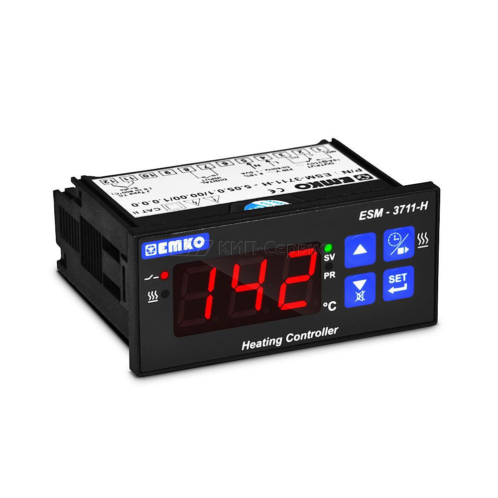 Арт.             ESM-3711-H.5.10.0.1/00.00/1.0.0.0