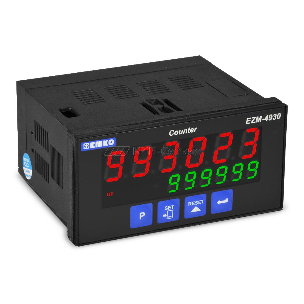 Арт.   EZM-4930.5.00.0.1/00.00/0.0.0.0