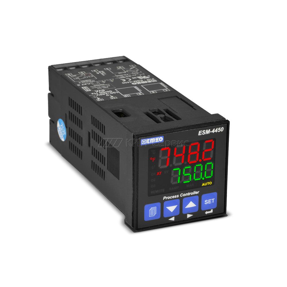 Арт.        ESM-4450.1.20.1.1/01.00/0.0.0.0