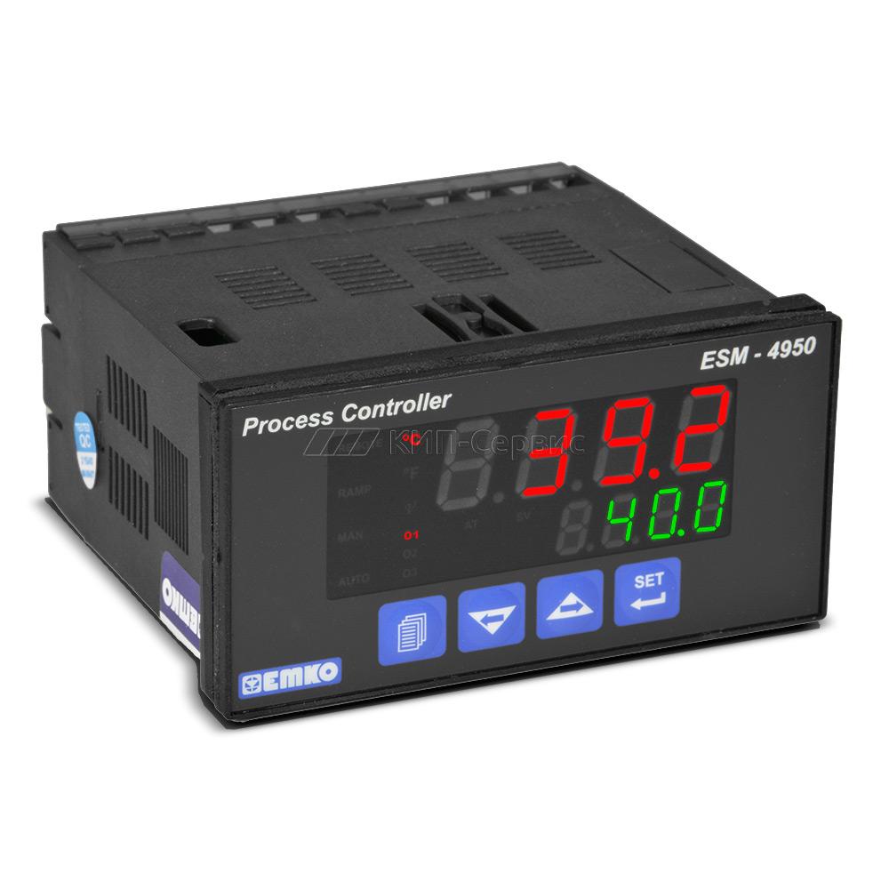 Арт.         ESM-4950.1.20.2.1/00.00/0.0.0.0