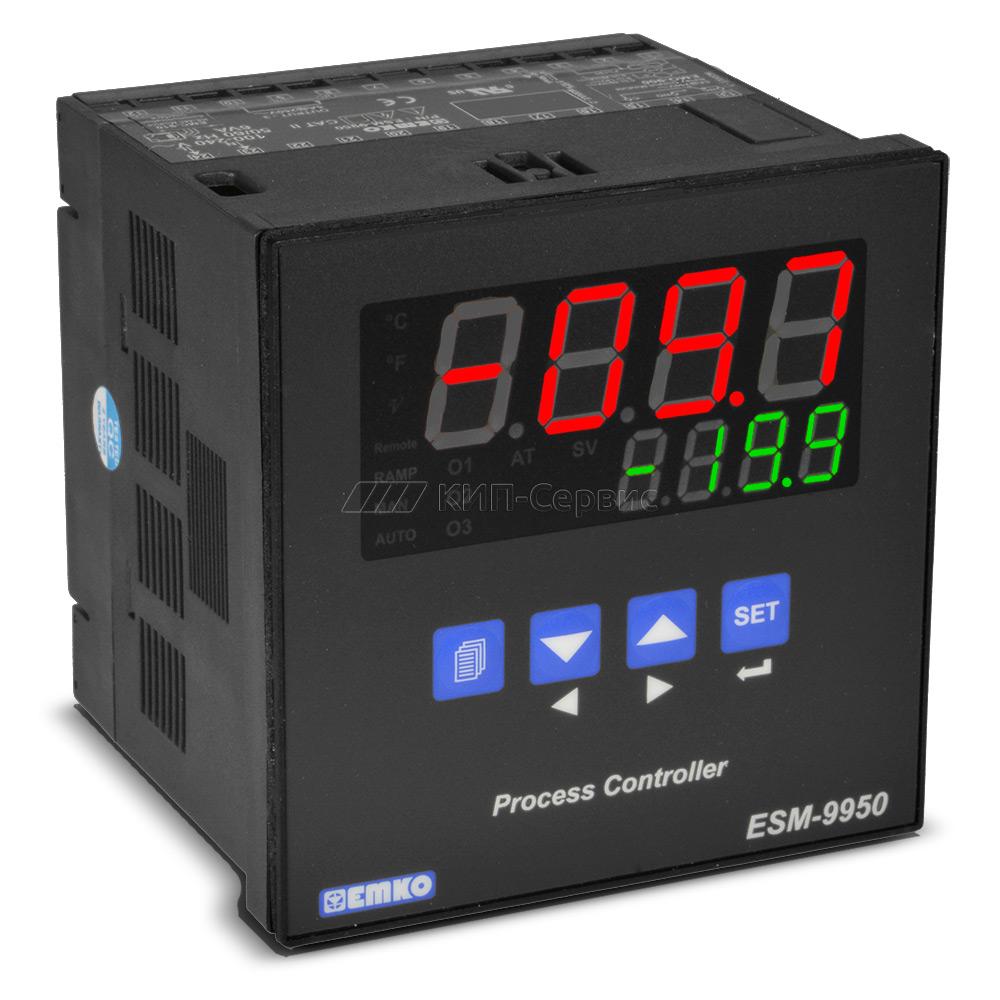 Арт.        ESM-9950.1.20.2.1/01.00/0.0.0.0