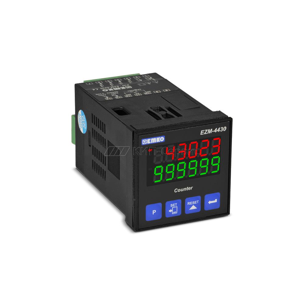 Арт.   EZM-4430.5.00.0.1/00.00/0.0.0.0