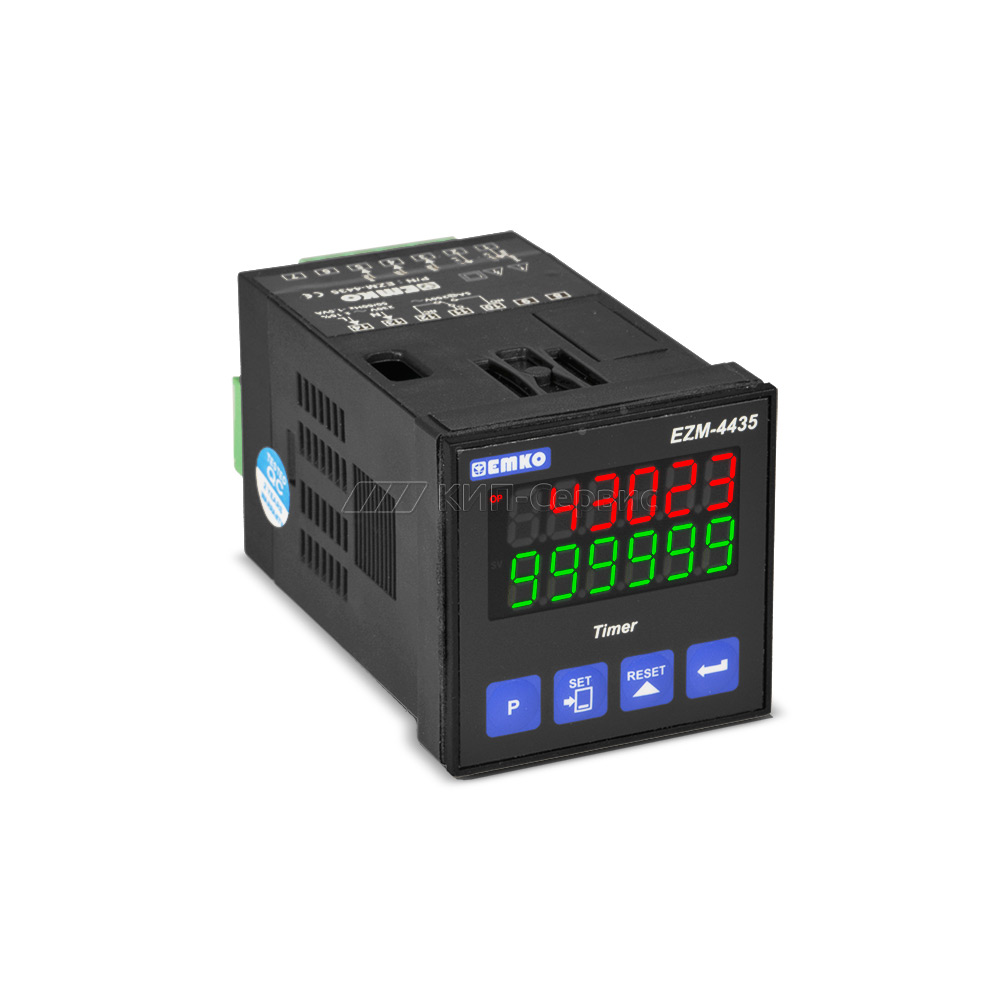 Арт.  EZM-4435.5.00.0.1/00.00/0.0.0.0