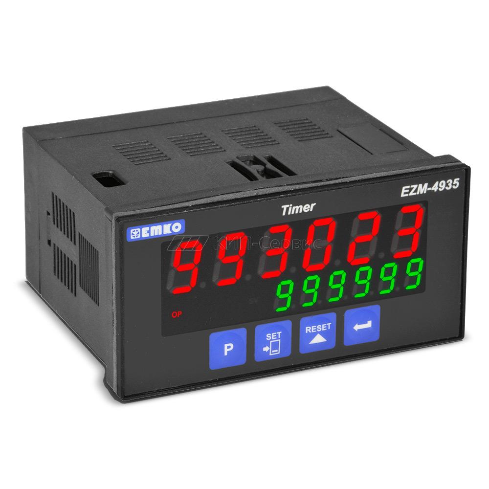 Арт.  EZM-4935.5.00.0.1/00.00/0.0.0.0