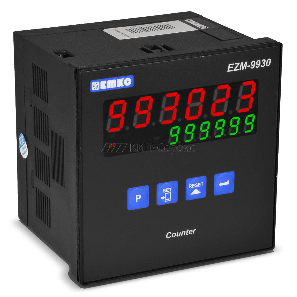 Арт.   EZM-9930.5.00.0.1/00.00/0.0.0.0