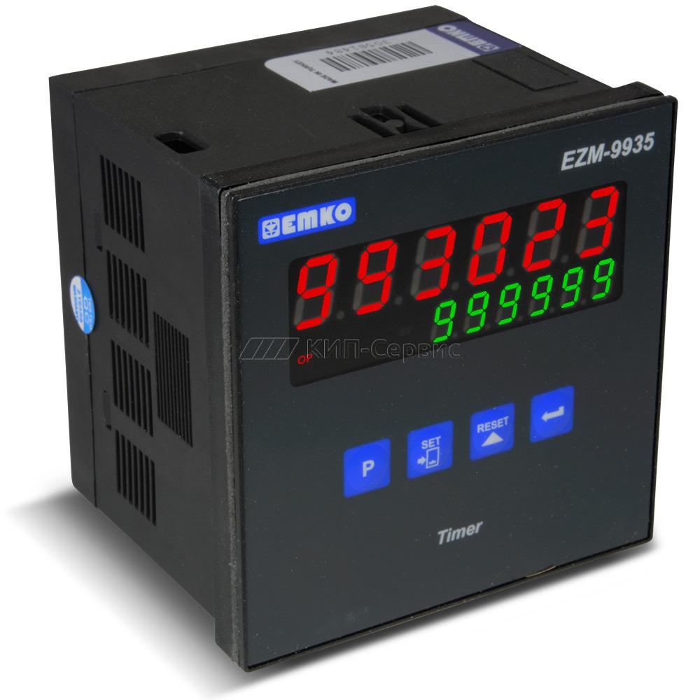 Арт.  EZM-9935.5.00.0.1/00.00/0.0.0.0