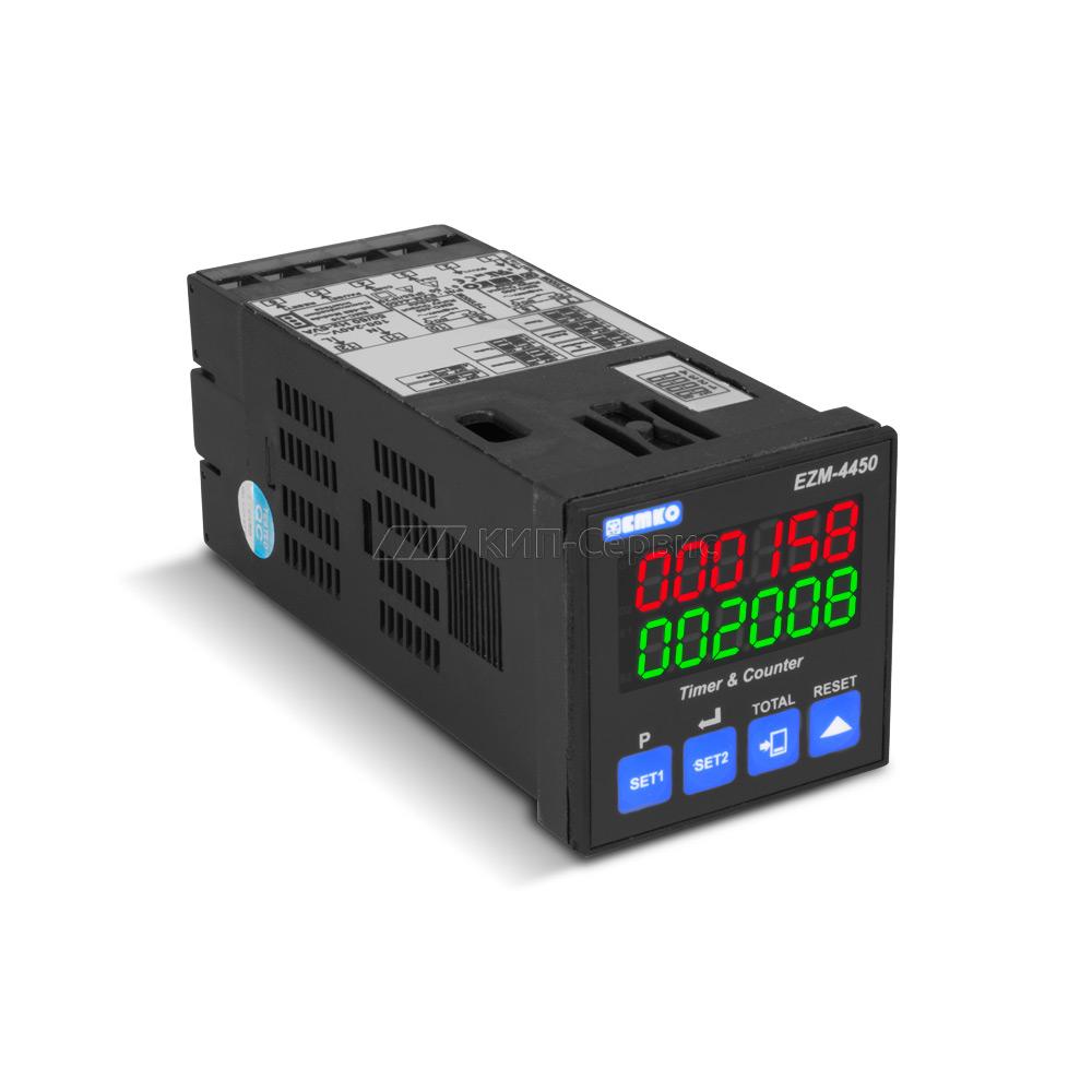 Арт. EZM-4450.1.00.2.0/01.01/0.0.0.0