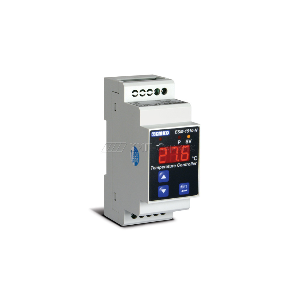 Арт.              ESM-1510-N.5.19.0.1/00.00/2.0.0.0