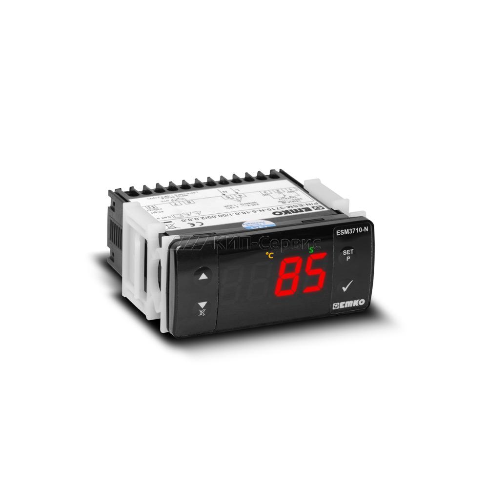 Арт.             ESM-3710-N.8.11.0.1/00.00/2.0.0.0