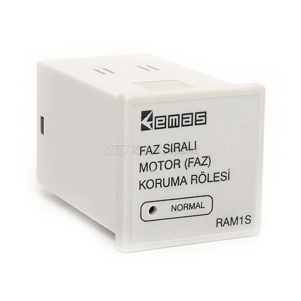 Арт. RAM1S