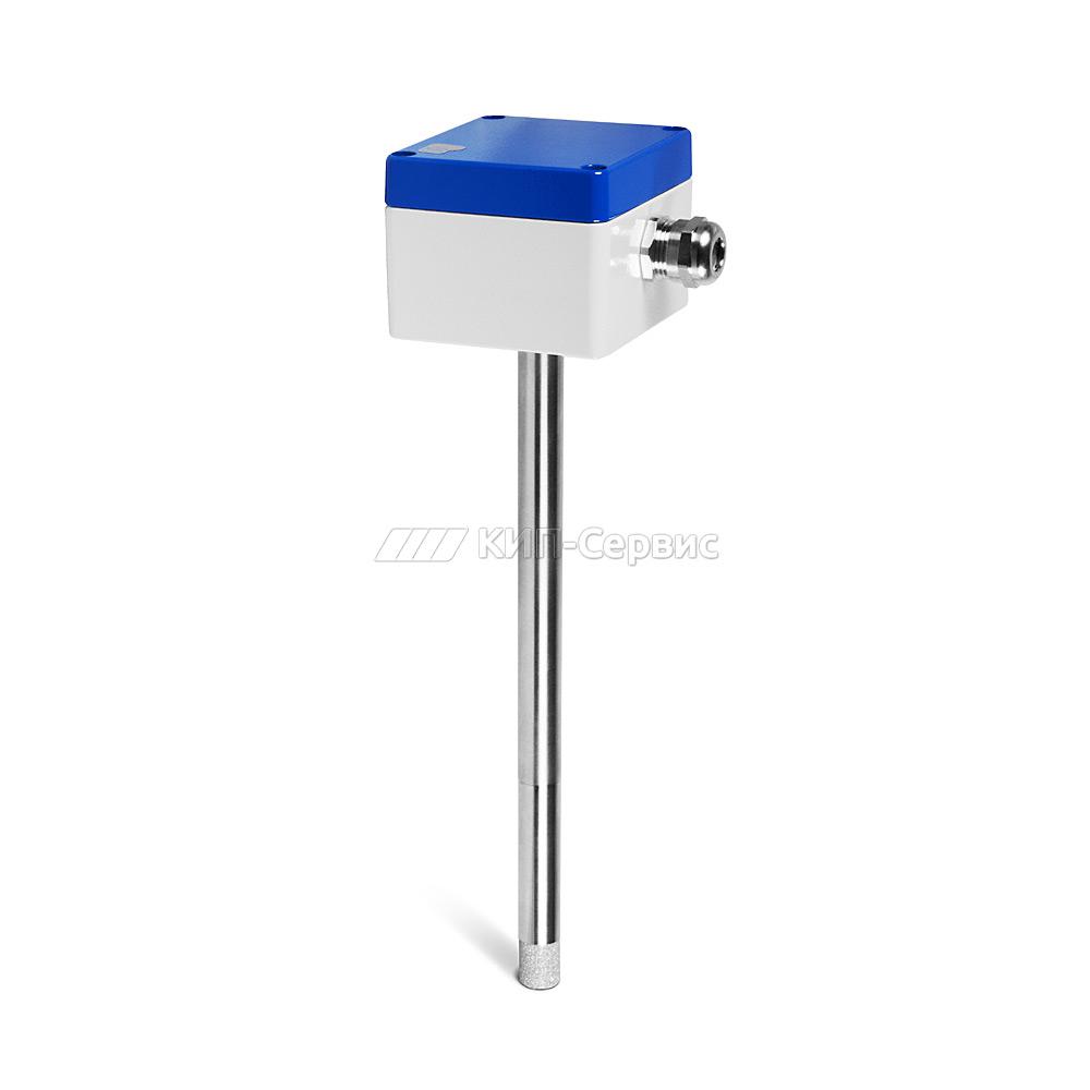 Датчик влажности и температуры BKK3.ED.F159.A13.00G