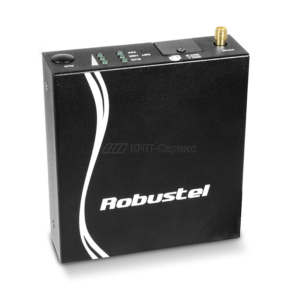 Арт.   Robustel R3000-L3Н