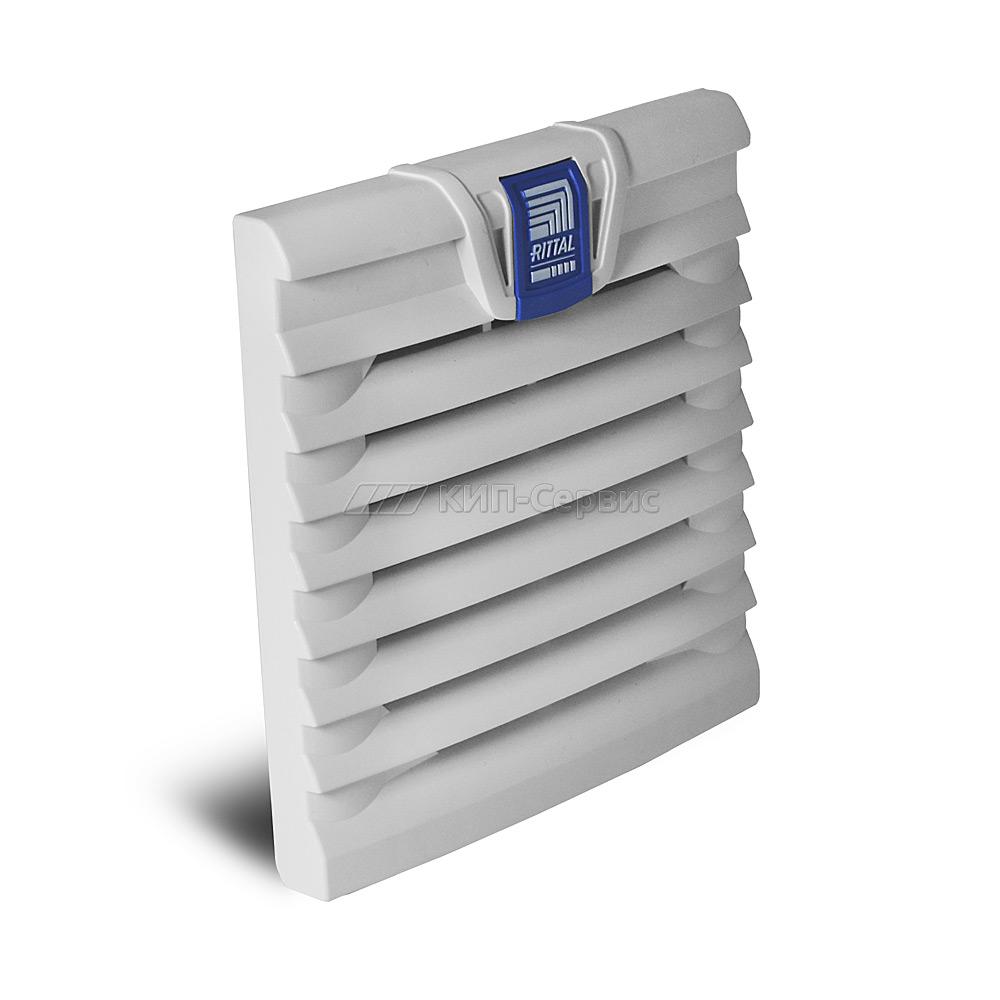 Решетка с фильтрующей прокладкой 3239.200