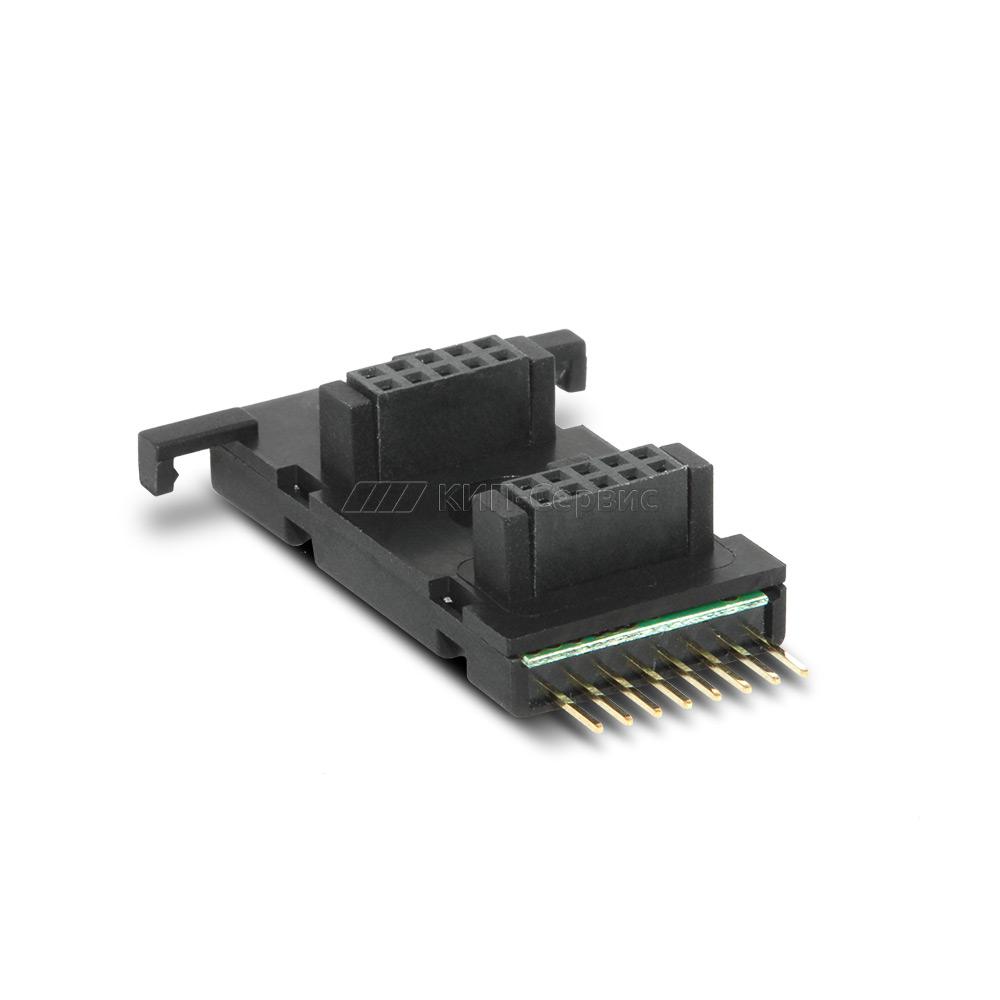 Арт. Z-PC-DIN2-17,5
