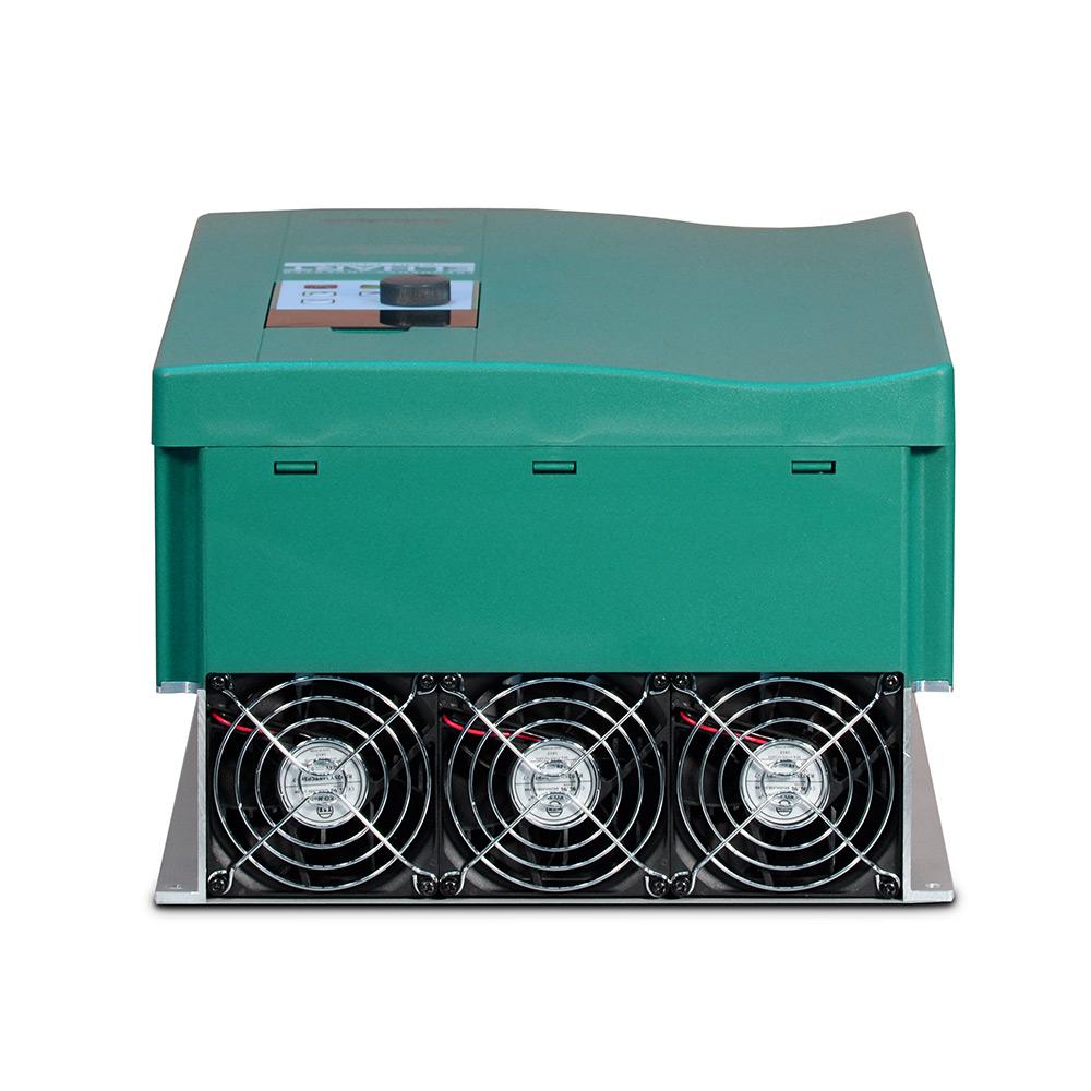 Преобразователь частоты EMD-PUMP — 0370 T