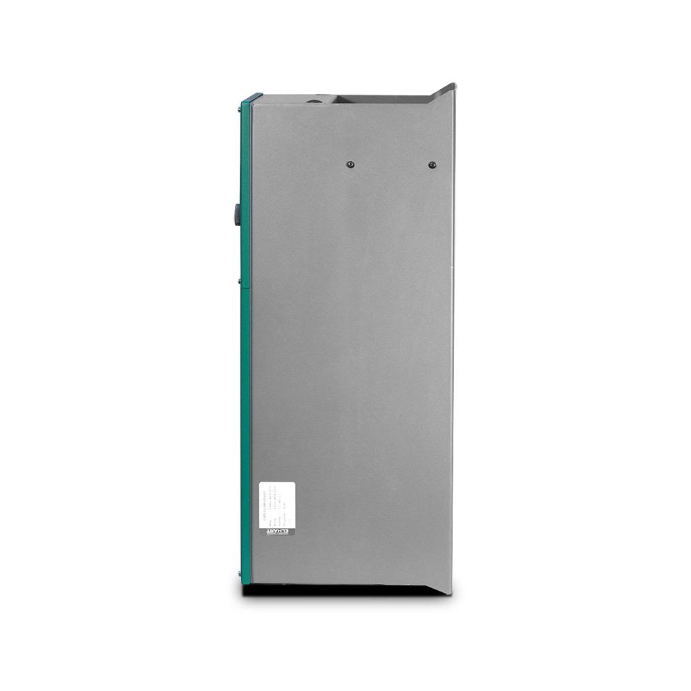 Преобразователь частоты EMD-PUMP — 0550 T