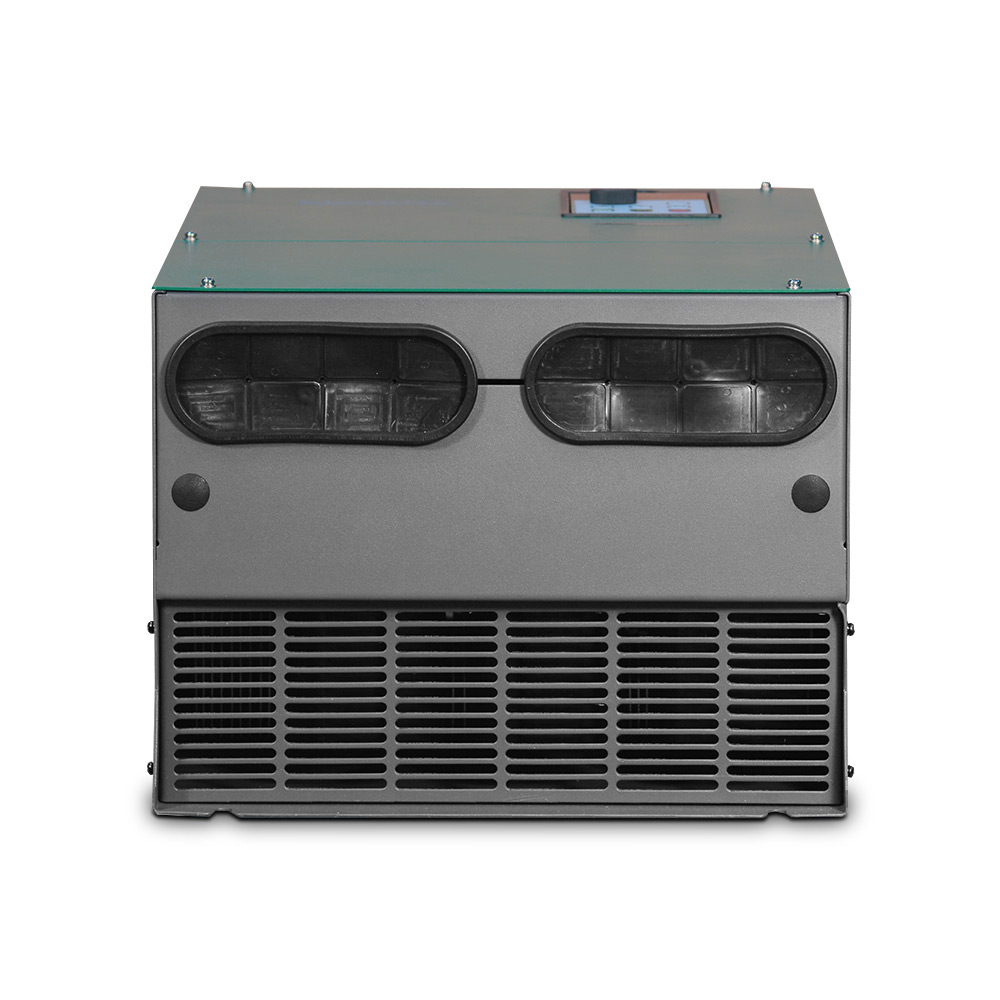 Преобразователь частоты EMD-PUMP — 0900 T