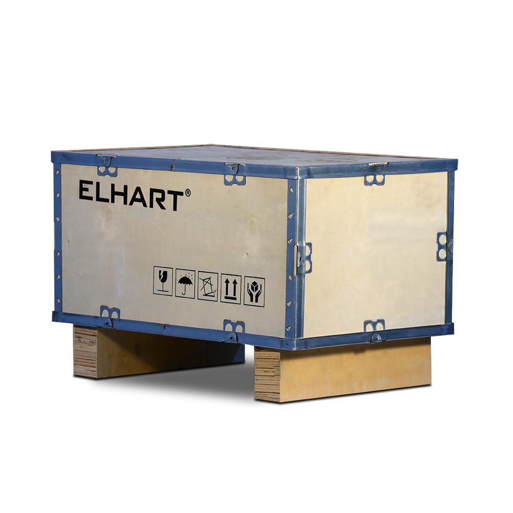 Преобразователь частоты EMD-PUMP — 2500 T