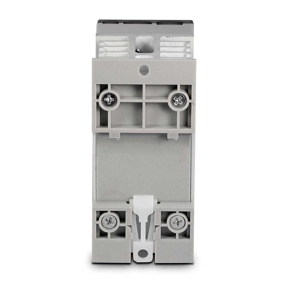 Однофазное твердотельное реле ESS1-DA-025 DHT