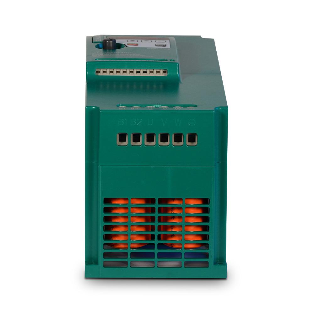 Преобразователь частоты ELHART EMD-MINI – 075 T